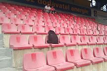 Generali Arena - Sparta Praha, Prague, Czech Republic