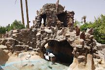 Hurghada Grand Aquarium, Hurghada, Egypt