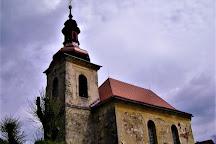 Hrad Bezdez, Doksy, Czech Republic