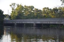 Concord River, Concord, United States