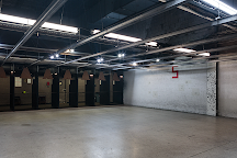 Stone Hart's Gun Club & Indoor Range, Miami, United States