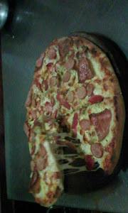 pizzeria sumaq 3