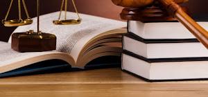 Estudio jurídico JMC 3