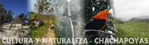 Amazon Expedition 0