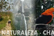 Amazon Expedition, Chachapoyas, Peru