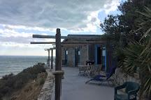 Repubblica Delle Pergole, Realmonte, Italy