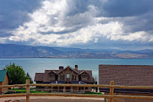 Bear Lake State Park, Garden City, United States