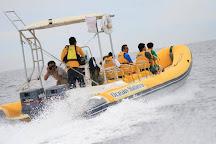 Ocean Riders, San Jose del Cabo, Mexico