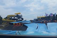 Midway Speedway Park, Rehoboth Beach, United States