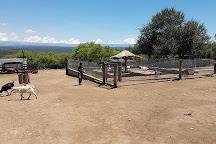 Arca de Noé, Villa General Belgrano, Argentina