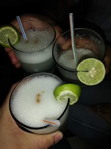 Larco Bar 2