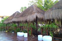 Riviera Maya Golf Club, Akumal, Mexico