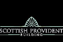Scottish Provident Building, Belfast, United Kingdom