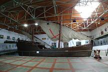 Bartolomeu Dias Museum Complex, Mossel Bay, South Africa