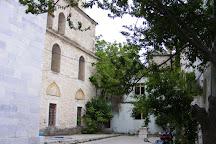 Kaleici Camii, Kusadasi, Turkey