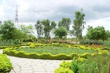 Public Gardens (Bagh-e-aam), Hyderabad, India