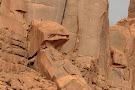Monument Valley Navajo Tribal Park