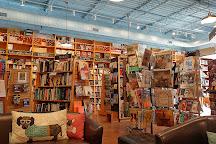 Parnassus Books, Nashville, United States