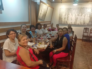 Compartir - Sangucheria Criolla 4