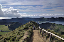 Into The Wild Azores Tours, Ponta Delgada, Portugal