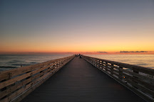 St. Andrews State Park, Panama City Beach, United States