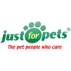 Just For Pets