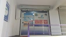 Walayat Travel Services