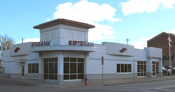 ERIEBANK Payday Loans Picture