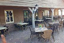 Hullie in Uden, Uden, The Netherlands