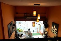 Ananya Massage, Bangkok, Thailand