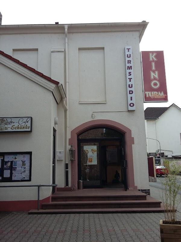 Kino Seligenstadt