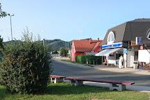 Sladolednica Lastovka, Maribor, Slovenia