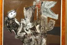 Ben Uri Gallery and Museum, London: Art, Identity, Migration, London, United Kingdom