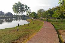 Taman Jubli Emas, Alor Setar, Malaysia