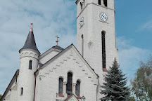 Rakoczi Pince es Udvarhaz, Tokaj, Hungary