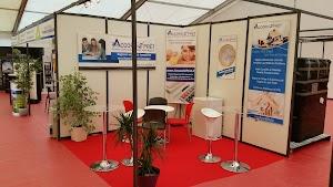 Accord2Prêt - Agence Nord de France (NDF) - Votre Courtier en Crédit Immobilier et en Assurances