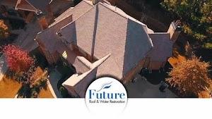 Future Roof & Restorations