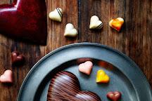 Luka Chocolates, Wyong, Australia