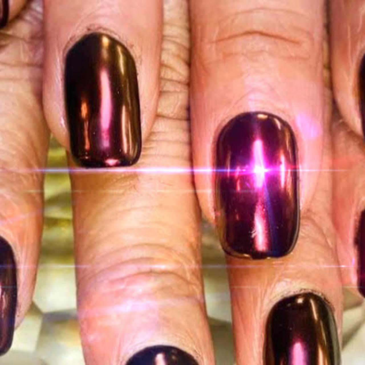 Too Q Nails & Spa - Nail Salon in Houston
