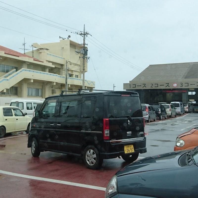 沖縄 軽 自動車 協会