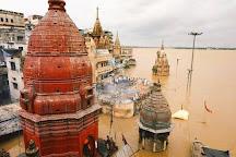 Varanasi Day Tours, Varanasi, India