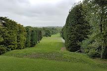 Courtown Golf Club, County Wexford, Ireland