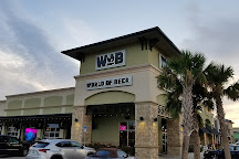 World of Beer, Fort Myers, United States