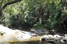 Debengeni Waterfall, Tzaneen, South Africa