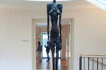 Museum Berggruen, Berlin, Germany