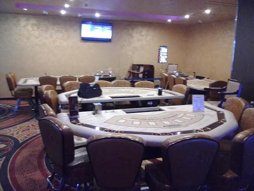Casino u splitu big air 2 game