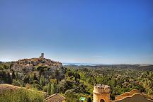 Tour Azur, Nice, France
