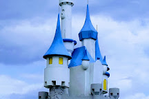 Minnehans Fun Center, Lakeville, United States