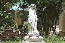 Sakkarbaug Zoological Gardens, Junagadh, India