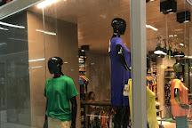 Fabrica da Moda, Caruaru, Brazil
